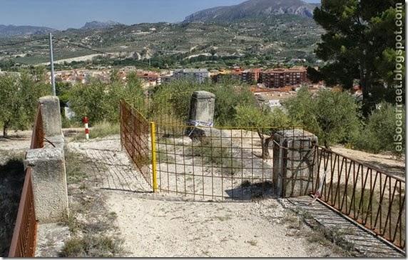 Pont Alberri abalisat elSocarraet ©rfaPV (1)