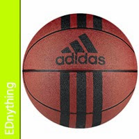 EDnything_Thumb_Free Adidas Basketball