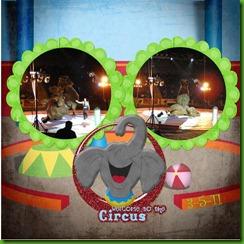 Circus - Page 001 (Small)