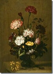 220px-H._Bollongier_Flowers_in_a_glass_vase_1640