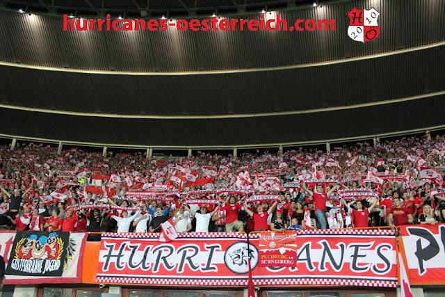 Oesterreich - Tuerkei, 6.9.2011,Ernst-Happel-Stadion, 11.jpg