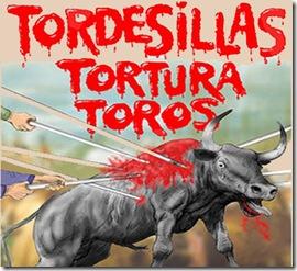 toro-de-la-vega2