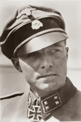 Bundesarchiv_Bild_183R65485_Joachim_[2]