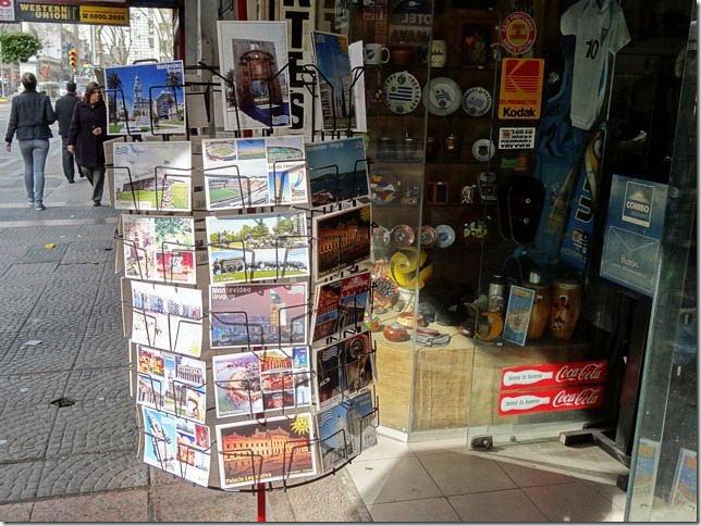 Montevideo_DSC01951