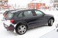 Audi-Q6-Test-Mule-5