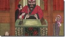Hoozuki - 01-5