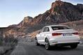 2014-Audi-A3-Sedan-15