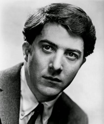 Dustin Hoffman 026