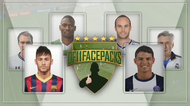 df11-faces-fm14
