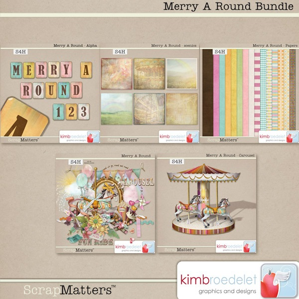kb-merryaround_bundle