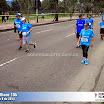 Allianz15k2014pto2-3249.jpg