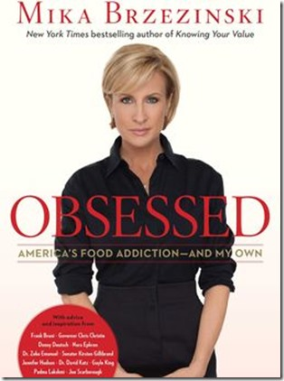 obsessed-book-3_4_rx340