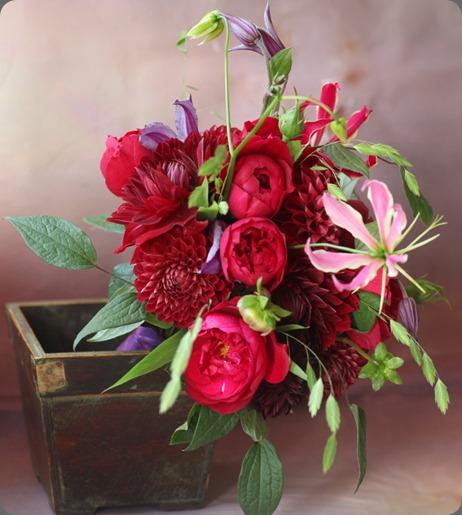 6a0120a5914b9b970c014e8b736f0e970dv  florali