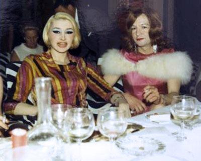 swedish-femus-1967