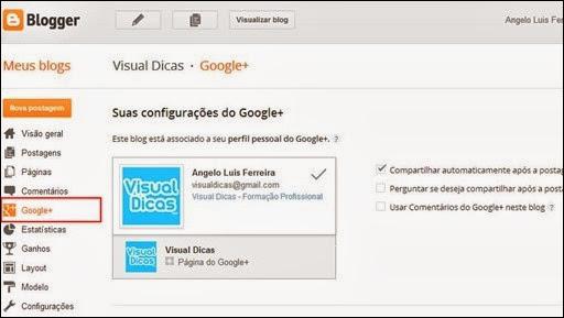 bloggergoogle02
