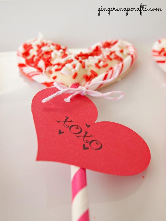 #valentine PSA essential stamp
