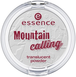 ess_MountainCalling_TranslucentPowder_01