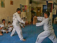 Examen 18 Dic 2008 - 007.jpg