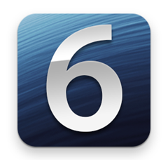 iOS-6-icon