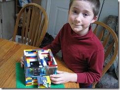 Lego-hotel-4