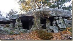 grotte du Curé (2)