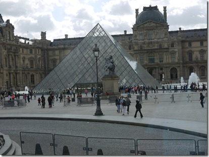 MH Paris Bus Day 007
