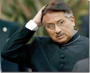 Mussharaf