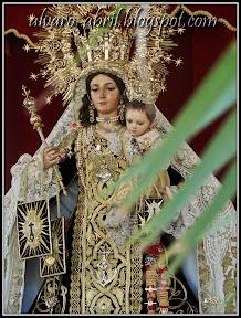 besapie-puerto-carmen-coronada-2011-malaga-alvaro-abril (6).jpg