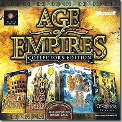 Age_of_Empires_Collectors_Edition