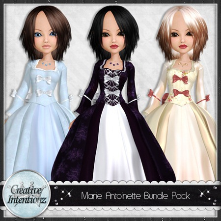 ciz_marieantoinettebundle_preview