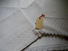 linens 022