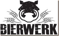 bierwerk_logo