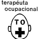 Terapéuta Ocupacional copia.jpg