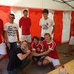 2. Beachsoccer-Turnier, 6.8.2011, Hofstetten, 17.jpg