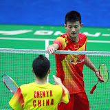 Li-Ning China Open 2012 - 20121115-1648-CN2Q3329.jpg