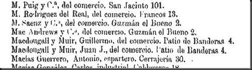 GOMEZZARZUELA1888-1