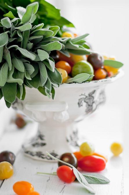 Tomato-galette2