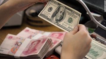 111007045314-yuan-dollar-story-top