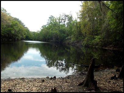 River Rise 027
