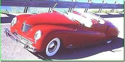 1941_Chrysler_Newport-red