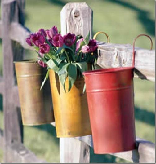 gardendecor-fence-pots