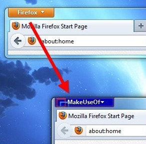 firefox-orange-menu-button-customization-logo