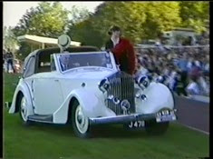 1995.10.08-011 Rolls-Royce 20-25 coupé 1930