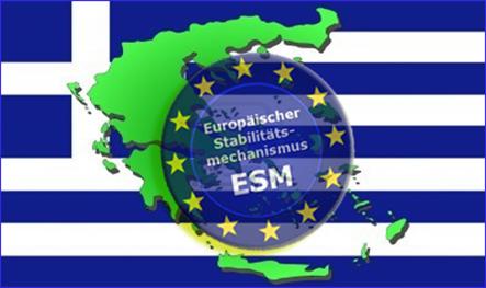 esm111