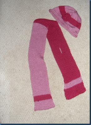 KeyHoleScarf-Hat