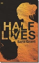Half Lives.jpg