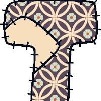 ScrapBit T.jpg
