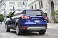 2013-Ford-Escape-2