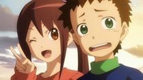 [Doremi-Oyatsu] Ginga e Kickoff!! - 05 (1280x720 x264 AAC) [66497593].mkv_snapshot_22.30_[2012.05.11_20.41.22]