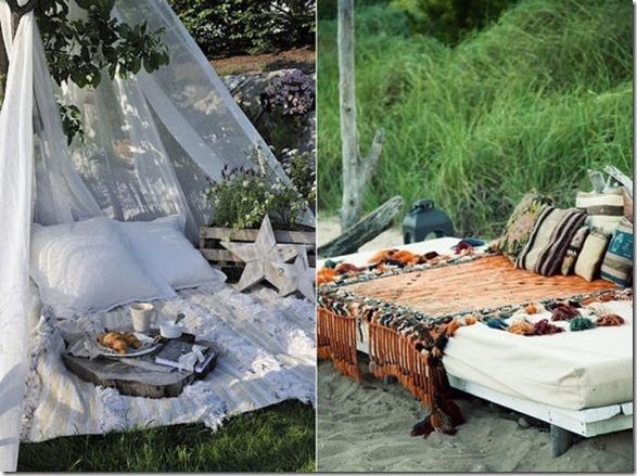 best-nap-locations-10